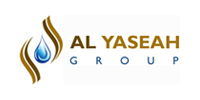 aiyaseah-group